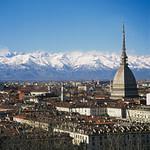 Gita Culturale a Torino
