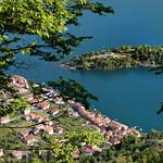 Isola Comacina, Lago di Como © Daniele Marucci, COMCEPT