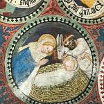Il Chiostro del Duomo Bressanone (BZ)
