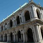 Gita a Vicenza, Castelfranco Veneto e Cittadella
