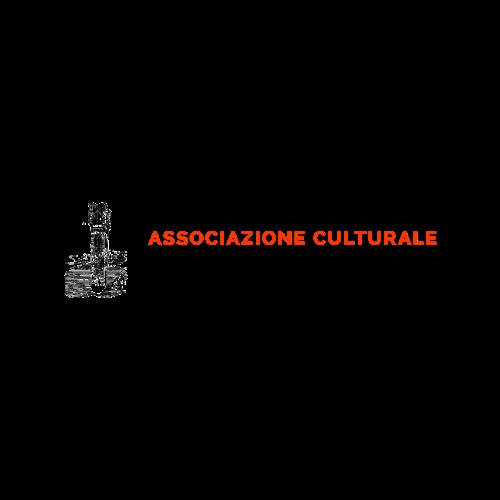Associazione Culturale Isola Comacina - Ossuccio - Lago di Como