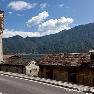 <span>Chiesa di </span>Santa Maria Maddalena