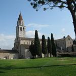 Gita Culturale ad Aquileia e Udine