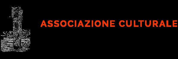 Associazione Culturale Isola Comacina
